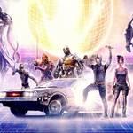 Первому игроку приготовиться - фильм про игры, аниме и поп-культуру 80х