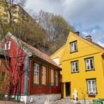 Осло. Королевский дворец, Gamle Aker, Вигеланд, Хольменколлен, музей Фрама