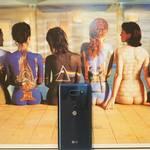LG V30+ (H930DS)